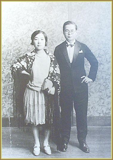 芹沢光治良文学館 - 1925年、巴...